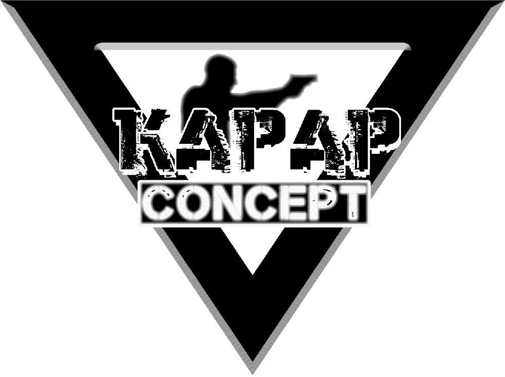 Kapap Concept